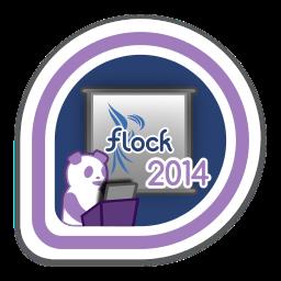 flock-2014-speaker